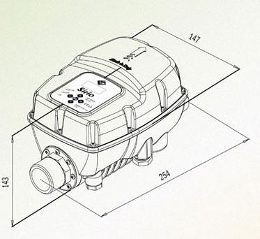 工程图 简笔画 平面图 手绘 线稿 373_342